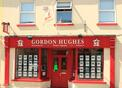 Gordon Hughes Estate Agents