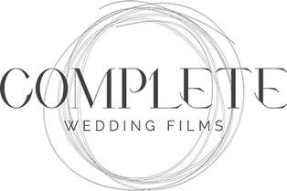 Complete Weddings
